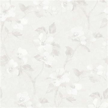 Helens Flower 3583