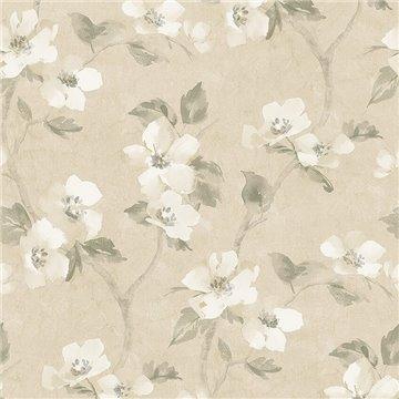 Helens Flower 3584