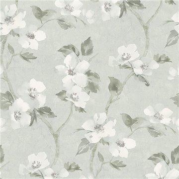 Helens Flower 3585