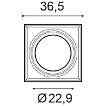 K1112 CAPITEL