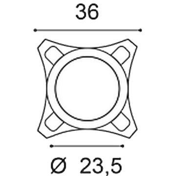 K1122 CAPITEL