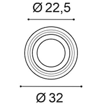 K1152 BASE