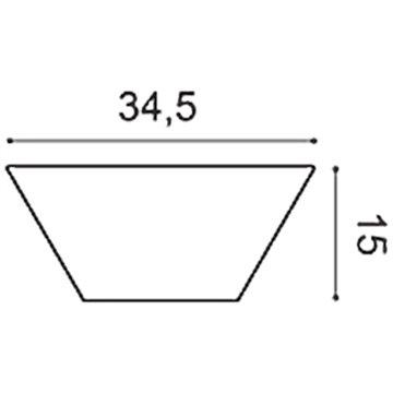 W101 TRAPEZIUM