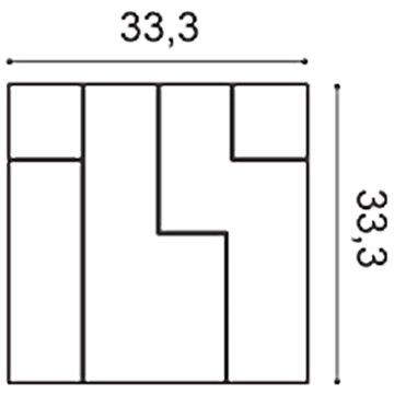W102 CUBI