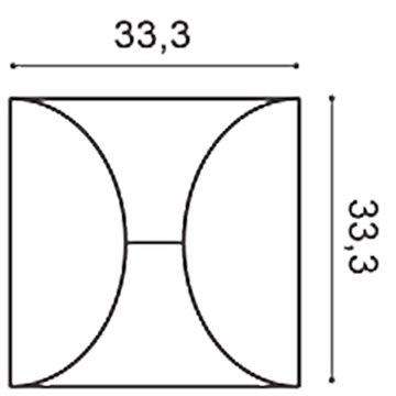 W107 CIRCLE