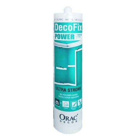 FDP700 DECOFIX POWER