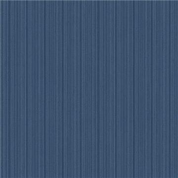 Sebasco Denim Vertical Pinstripe Textured ECB80302