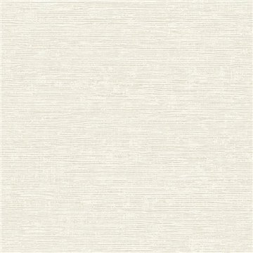 Tiverton Bone Neutral Faux Grasscloth