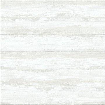 Truro Bone Weathered Wood Boards ECB81405