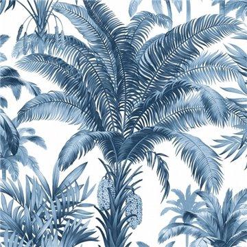Charleston Palms CN30702
