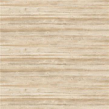 Charleston Washed Wood CN31007