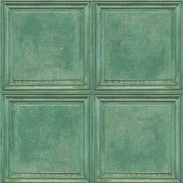Charleston Wood Panels CN30804