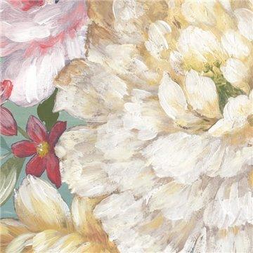 Florabunda CN30101