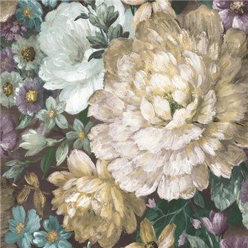 Florabunda CN30106