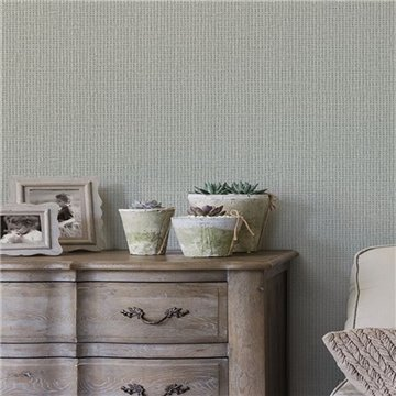 Marblehead Taupe Textured Crosshatched ECB81008
