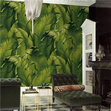 Banana Leaf CN32500
