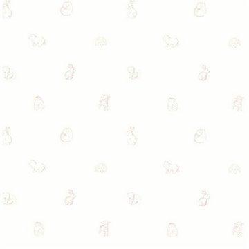 Animaux 36200103
