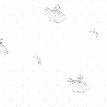 Ballerine 12091203