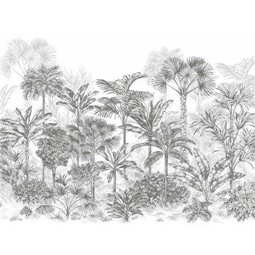 Arboretum GRS409