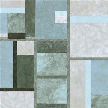Xubec Mural M3702-3