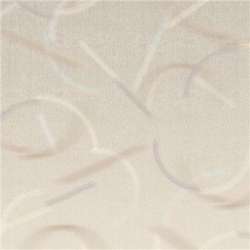 Circolare Mural M3803-3