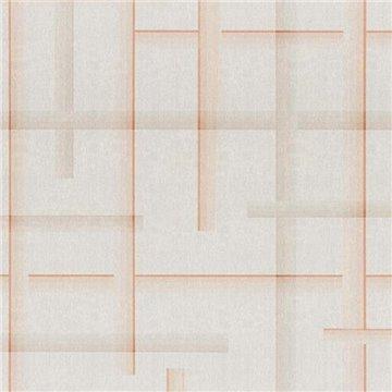 Gama Mural M3806-3
