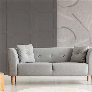 Circolare Mural M3803-2