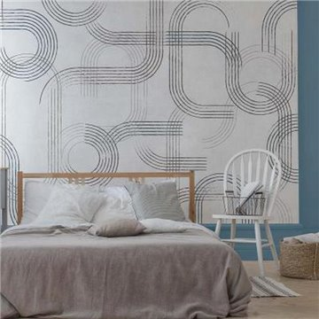 Vento Mural M3801-2