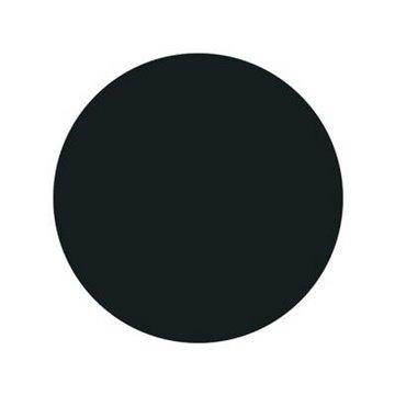 BLACK SAND 128