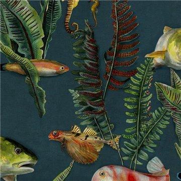 Bank of Fish Lagoon 9500022