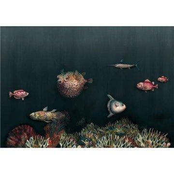 Deep Ocean Atlantic 9500501