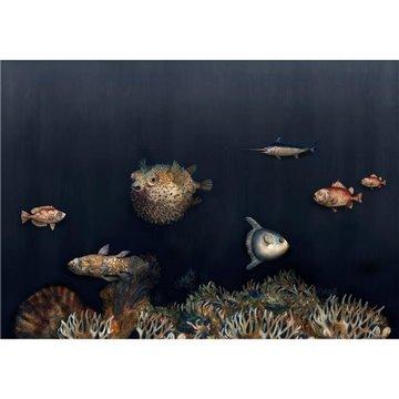 Deep Ocean Mediterranean 9500500