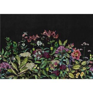 Wild Floral Night 9500400