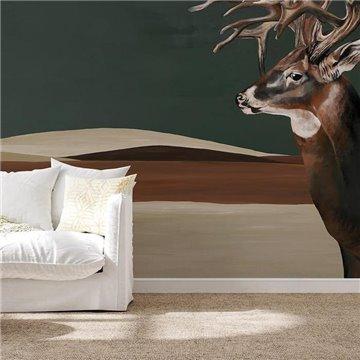 Great Deer Green 9500201