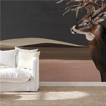 Great Deer Nude 9500200