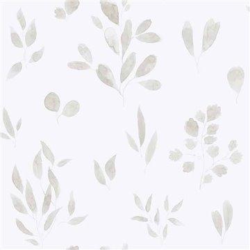 Belle Sheer Grey 242-21