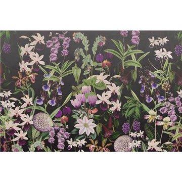 Alice's Garden Midnight R17163
