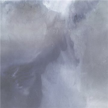 Nebula Lunar Wallart 1518619254