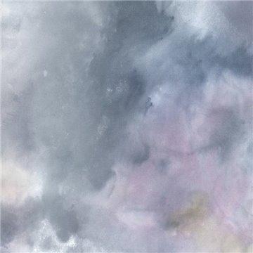 Nebula Storm Wallart 1518619977