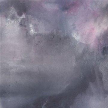 Nebula Tourmaline Wallart 1518620122