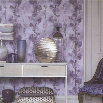 Faunus Sapphire Wallart 1518614756