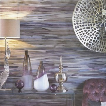 Galatea Sapphire Wallart 1518616901