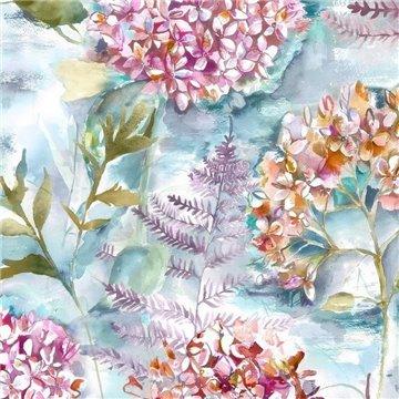 Flourish Fig Wallart 1564583783