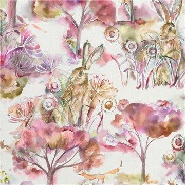 Grassmere Fig Wallart 1564586895