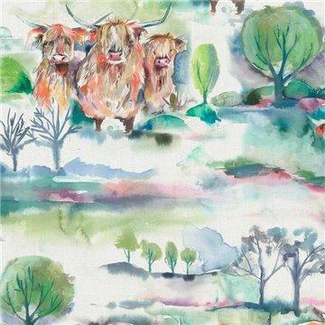 Heilan Herd Sage Wallart 1564651148