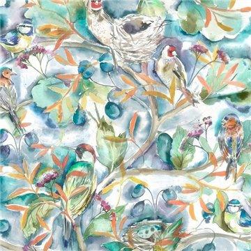 Nesting Wallart 1564655265