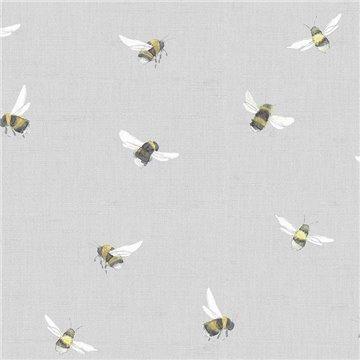 Bumblebee Stone Wallart 1522838318