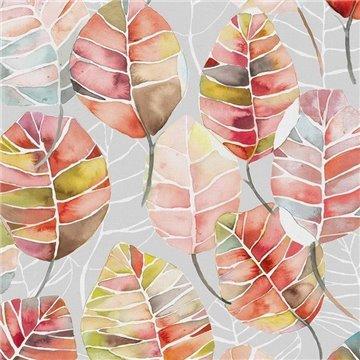 Cassava Cinnamon Wallart 1522840173