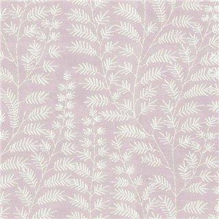 Fernbank Blossom Wallart 1522847168