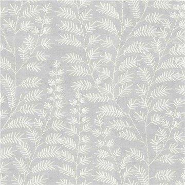 Fernbank Silver Wallart 1522846258